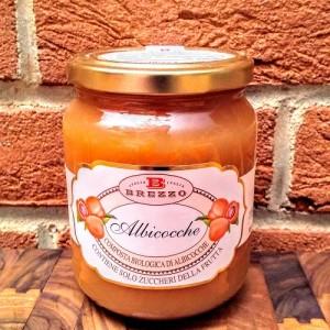 marmellate-composte-brezzo-bio-biologico-organic-biologique-italia-italy-la-fattoria-1946-occelli-cuneo (5)