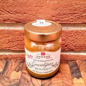 miele-brezzo-apicoltura-cuneo-occelli-bio-organic-biologico-italia-honey-la-fattoria-1946 (1)