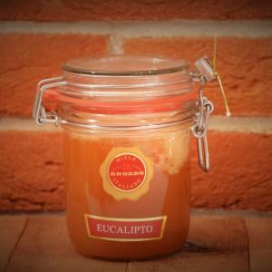 miele-italiano-eucalipto-400g-brezzo-la-fattoria-1946