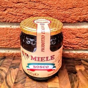 miele-italiano-mellano-cuneo-occelli-italia-piemonte-la-fattoria-1946 (10)