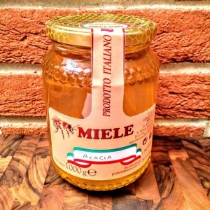 miele-italiano-mellano-cuneo-occelli-italia-piemonte-la-fattoria-1946 (11)