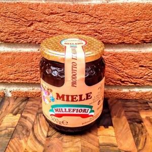 miele-italiano-mellano-cuneo-occelli-italia-piemonte-la-fattoria-1946 (2)