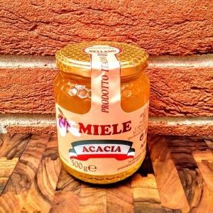 miele-italiano-mellano-cuneo-occelli-italia-piemonte-la-fattoria-1946 (3)