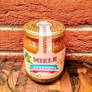 miele-italiano-mellano-cuneo-occelli-italia-piemonte-la-fattoria-1946 (7)