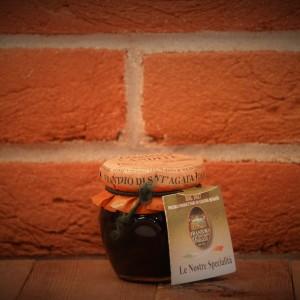 olive-taggiasca-candite-frantoio-di-sant-agata-di-oneglia-la-fattoria-1946