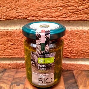 salse-condimenti-creme-frantoio-sant-agata-di-oneglia-ligura-occelli-la-fattoria-1946-cuneo-piemonte (11)