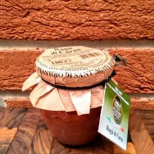 salse-condimenti-creme-frantoio-sant-agata-di-oneglia-ligura-occelli-la-fattoria-1946-cuneo-piemonte (12)
