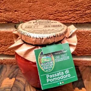 salse-condimenti-creme-frantoio-sant-agata-di-oneglia-ligura-occelli-la-fattoria-1946-cuneo-piemonte (16)