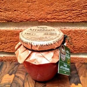 salse-condimenti-creme-frantoio-sant-agata-di-oneglia-ligura-occelli-la-fattoria-1946-cuneo-piemonte (19)