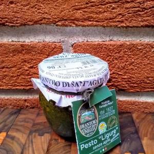 salse-condimenti-creme-frantoio-sant-agata-di-oneglia-ligura-occelli-la-fattoria-1946-cuneo-piemonte (29)