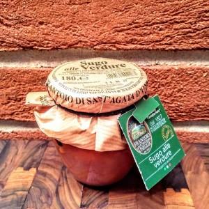 sugo-alle-verdure-frantoio-sant-agata-oneglia-liguria-piemonte-cuneo-occelli-la-fattoria-1946-italy-italia
