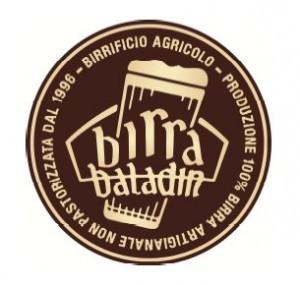 birra-baladin-logo-la-fattoria-1946