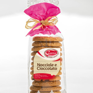 biscottini-nocciola-cioccolato-cavanna-la-fattoria-1946-cuneo-cervasca