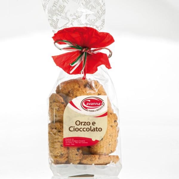 biscottini-orzo-e-cioccolato-cavanna-la-fattoria-1946-cervasca-cuneo