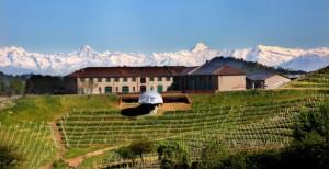 ceretto-la-fattoria-1946-cuneo-cervasca-vini-langhe