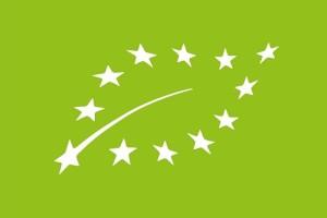 logo-biologico-la-fattoria-1946-occelli-cervasca-cuneo