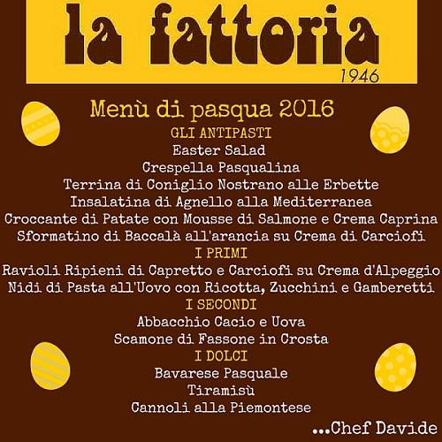 menu-di-pasqua-la-fattoria-1946