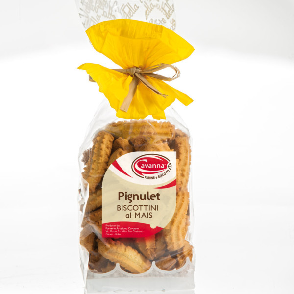 pignulet-biscottini-al-mais-la-fattoria-1946-cuneo-cervasca-cavanna