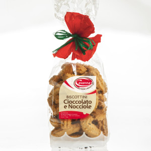 pignulet-nocciola-e-cioccolato-cavanna-la-fattoria-1946-cervasca-cuneo