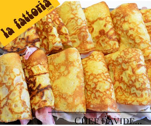 crepes-alla-valdostana-la-fattoria-1946-cuneo-cervasca-ricette (1)