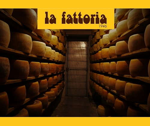parmigiano-reggiano-dop-la-fattoria-1946-cuneo-formaggi-cervasca-occelli