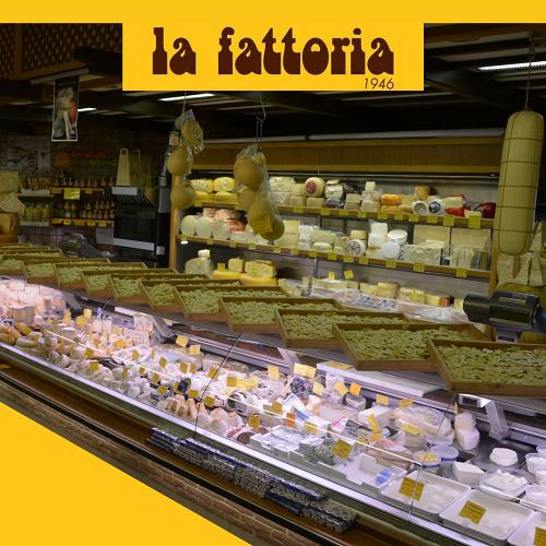 50-kg-ravioli-caserecci-la-fattoria-1946-cuneo-piemonte-cervasca