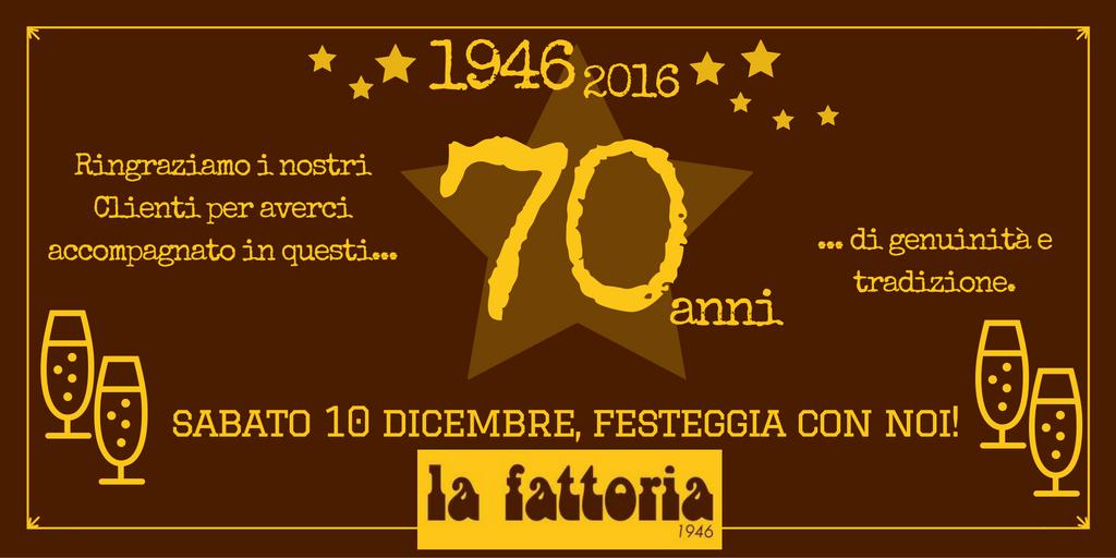 70-anni-la-fattoria-1946-cuneo-piemonte-cn-gastronomia-cervasca-festa-aperitivo-formaggi-salumi-food-foodporn-instafood