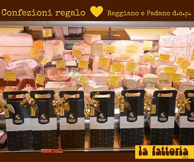 confezioni-regalo-parmigiano-reggiano-e-grana-padano-dop-cuneo-cervasca-occelli-la-fattoria-1946-cn