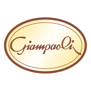 giampaoli-lafattoria1946-cervasca-cuneo