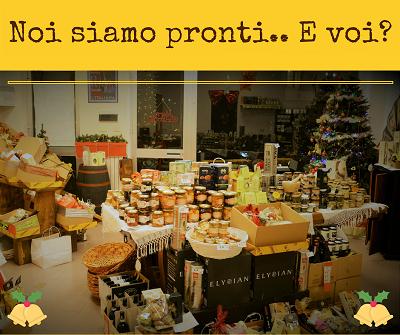 la-fattoria-1946-cuneo-cervasca-gastronomia-piemonte-cn-formaggi-salumi-pasta-fresca-shopping-natale-regali
