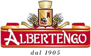 logo-albertengo-lafattoria1946-cuneo-piemonte-cervasca