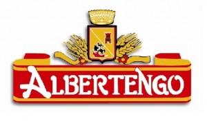 logo-albertengo-occelli-lafattoria1946-cuneo-piemonte