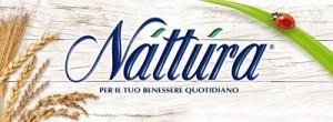nattura-occelli-lafattoria1946-cervasca-cuneo