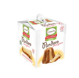 pandoro-senza-glutine-giampaoli-lafattoria1946-cervasca