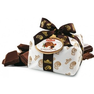 panettone-chocolat-albertengo-1kg-lafattoria1946