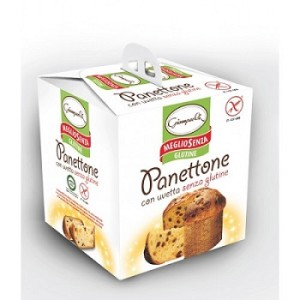 panettone-giampaoli-senza-glutine-occelli-lafattoria1946
