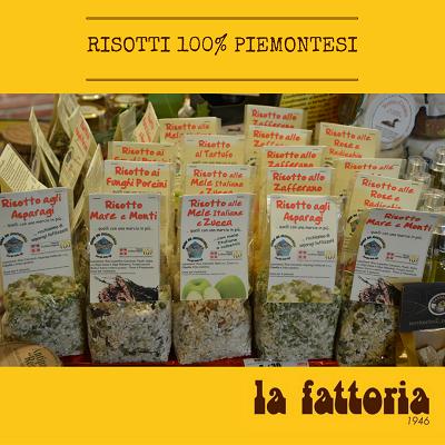 risotti-100-piemontesi-la-fattoria-1946-cuneo-cervasca-occelli1