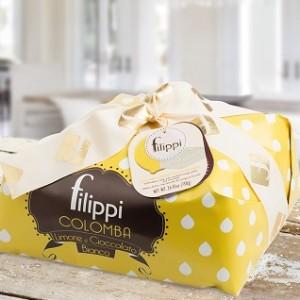 filippi-pasqua-gli-speciali-colomba-limone-cioccolato-bianco-la-fattoria-1946-cuneo