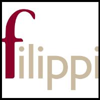 pasticceria-filippi-la-fattoria-1946-cuneo