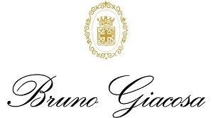 bruno-giacosa-marchio-la-fattoria-1946-cuneo-occelli-cervasca