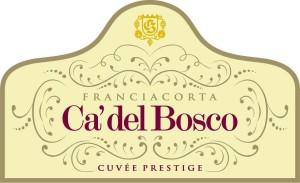 logo-franciacorta-ca-del-bosco-occelli-la-fattoria-1946-cervasca-cuneo