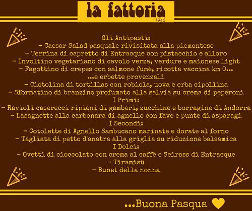 menu-di-pasqua-2017-la-fattoria-1946-cuneo-cervasca-gastronomia-tradizione-occelli-famiglia-cn-piemonte