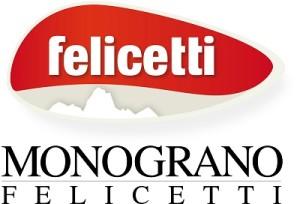 Pastificio-Felicetti-marchio-la-fattoria-1946-cuneo-occelli