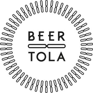 beertola-logo-cuneo-la-fattoria-1946