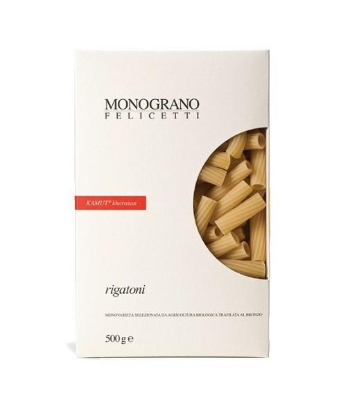rigatoni-monogramo-felicetti-500g-la-fattoria-1946-cuneo-cervasca-occelli-cn