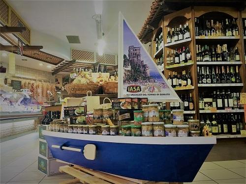 la-fattoria-1946-cuneo-occelli-formaggi-gastronomia-salumeria-carni-macelleria-cervasca-cuneo-piemonte-shop-qualità-garanzia-top - Cn