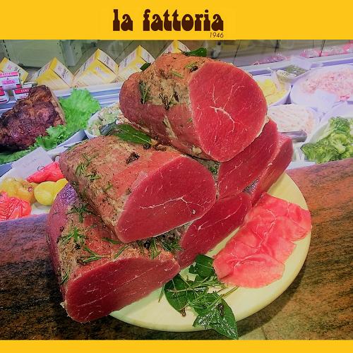 carne-salada-la-fattoria-1946-occelli-cuneo-cervasca-qualità-carne-macelleria-follow-piemonte-manzo-fassona-artigianale-CN