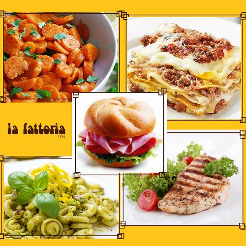 la-fattoria-1946-cuneo-occelli-take-away-pranzo-lunch-asporto-lasagne-pasta-spaghetti-cervasca-piemonte