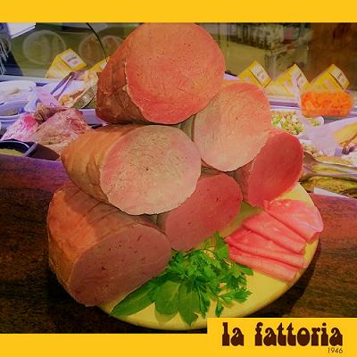 manzo-affumicato-la-fattoria-1946-occelli-cuneo-piemonte-cervasca-gastronomia-food-quality-tradizioni-valori-cucina-macelleria-fassona-italy-italia