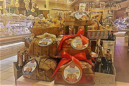 panettone-vegano-new-entry-la-fattoria-1946-cuneo-occelli-cervasca-piemonte-vegan-bio-biologico-qualità-dronero-fossano-gastronomia-shop-shoponline-1946-occi-top-natale-2017